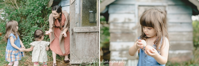 alissa-saylor-lifestyle-family-photograher-prouty_0283.jpg